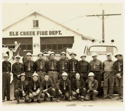 Elk-creek-fire-historic